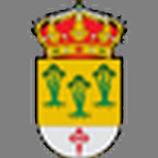 DIPBA Hinojosa del Valle