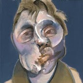 FRANCIS BACON Catalog Raisonné