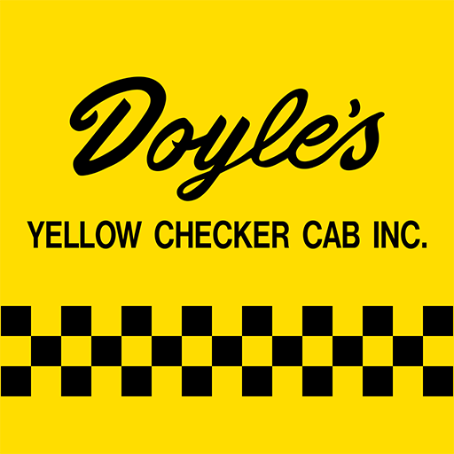 Icon for Doyle Cab