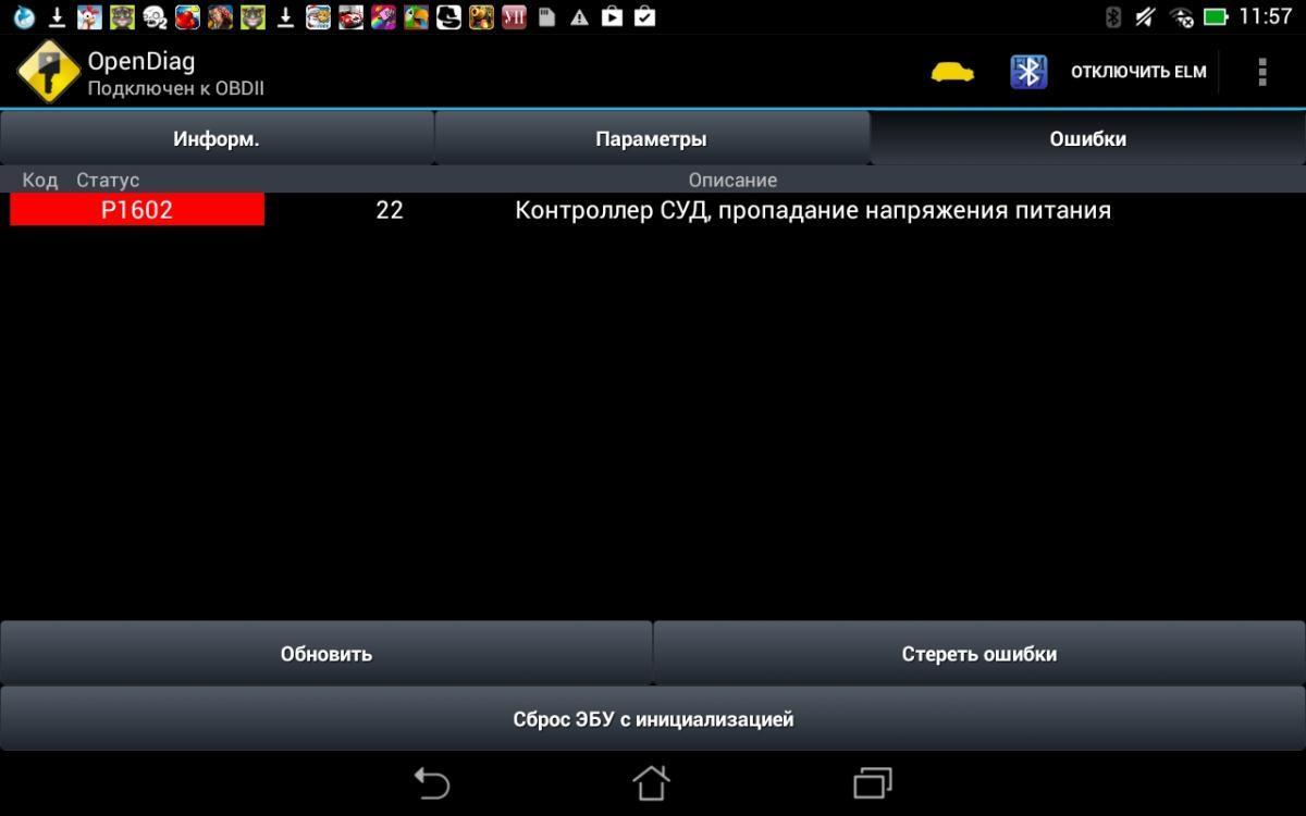 Crazy russian slots 4pda