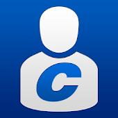 GoCopart Employee App