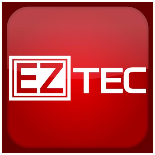 EZTEC Imóveis