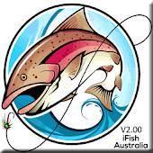iFish Australia
