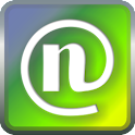 net-TV mobile logo