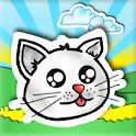 Animal Picnic-Puzzles for Kids logo