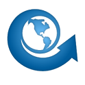 UtilTranslator icon