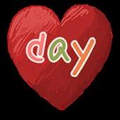 LoveDay(기념일)(우리 오늘 몇일?)