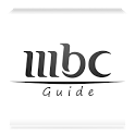 MBC Guide icon