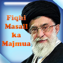 Fiqhi Masail Urdu (for Tab) icon
