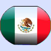Geografía de México, Ríos