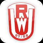 Rot Weiß Unna icon