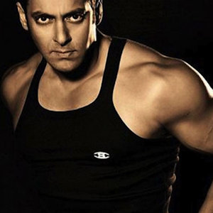 Download The Salman Khan Hd Wallpaper Android Apps On Nonesearchcom
