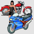Bikers Dictionary icon