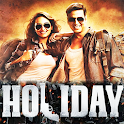 Holiday Movie Songs icon
