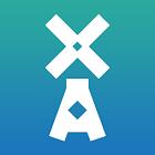 Schans App icon