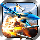 Air Attack Pro