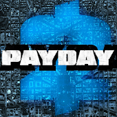 All Wiki: Payday