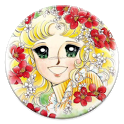 Candy Candy ITA icon