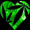 IcLove icon