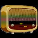 Hindustani Radio Radios icon