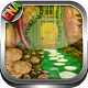 Escape Games 580 v1.0.0