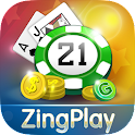 Poker - Poker Texas - ZingPlay