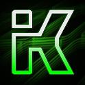 KControl - Full Kernel Control icon