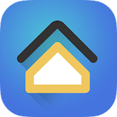 SgRent - Singapore Home Rental