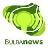 Bulbanews