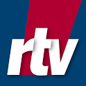 rtv Fernsehguide Smart-TV icon