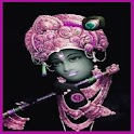 Lord Shri Krishna LWP !! logo