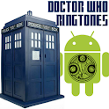 Doctor Who Sounds and Ringers