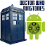 Doctor Who Sounds and Ringers 5.1.42 APK for Android