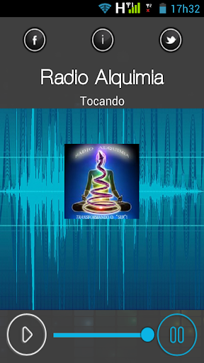 radioalquimia