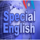 Learning English Via VOA