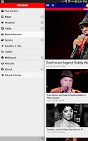 Screenshot of WSMV Channel 4