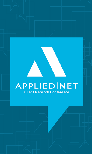 Applied Net