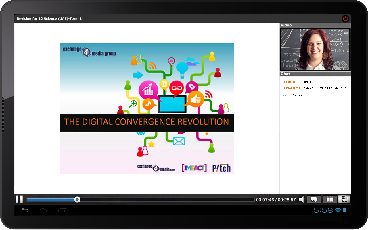 the use of virtual classrooms in elt education essay Hollo my deer saif we have explained in the features and advantages of virtual classroom about the applications of virtual classroom in ditance education becuase vc is considered one of effecient implementations in de and enhance its processes effectively.