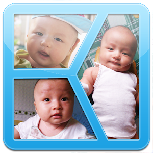 Collage Editor Camera APK
