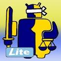 Електронне правосуддя Lite icon