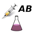 Acid-Base Balance icon