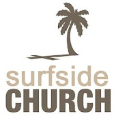 Surfside Church - Fort Pierce