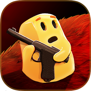 Hopeless The Dark Cave v1.4.01 Mod APK (Unlimited Money)