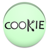 Cookie Demo