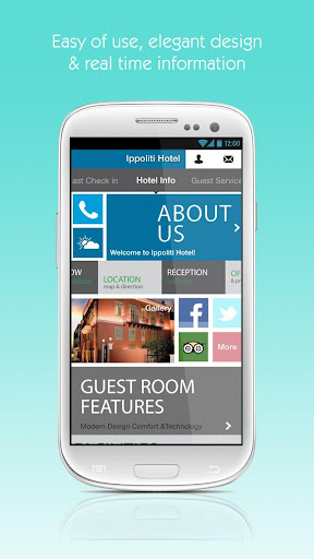 Neoklassiki Hotels Group