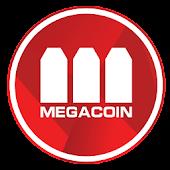 Megacoin Wallet