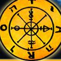 Tarot Eugenio Gregorio logo