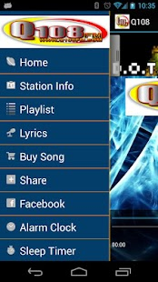 Q108 - screenshot thumbnail