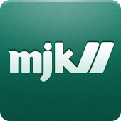 MJK Connect