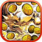 Coin Dragon icon
